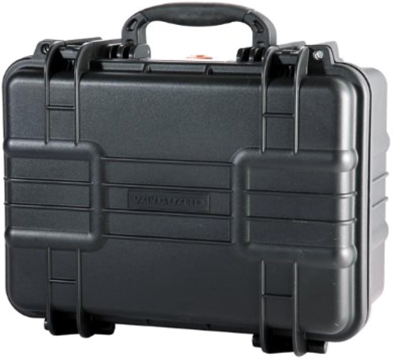 Vanguard Pelican Style Hard Case