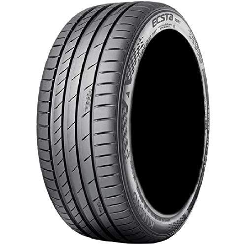 Kumho 2247633 Reifen, 245/35 ZR19 93Y - FSL/XL