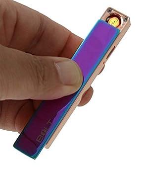 Best coil cigarette lighter Reviews