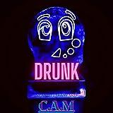 WwW~D@T~Drunk
