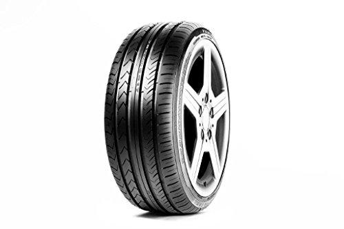Torque TQ 901 XL 255/35 R20 97W Neumáticos de verano