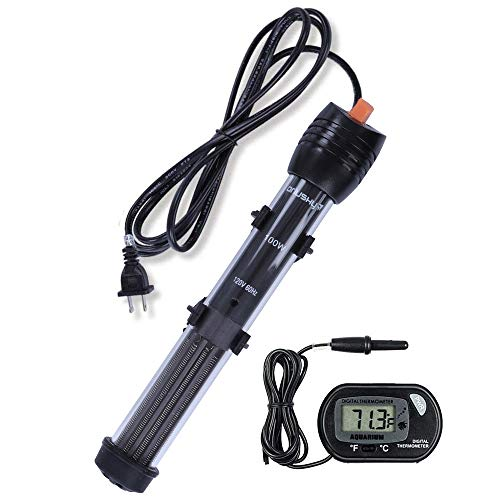 Fish Aquarium Heater 100w