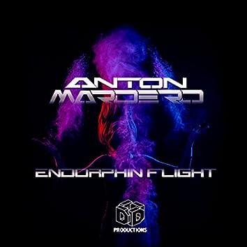 Endorphin Flight