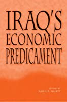 Iraq's Economic Predicament (Arab and Islamic Studies)
