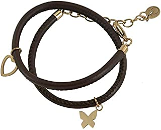 Parejo Bracelet For women