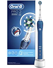 Oral-B Pro 2 NL