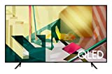 Samsung QN85Q70TA 85' 4K Ultra High Definition QLED Smart HDR TV with an Additional 1 Year Coverage by Epic Protect (2021)
