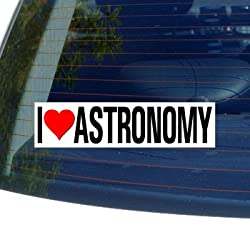 Astronomy Gift Ideas Astronomy At Home