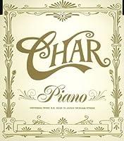 Piano(通常盤)