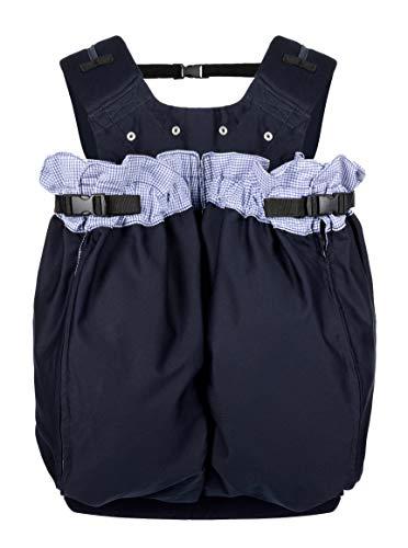 Weego Babytragesack Modell #325