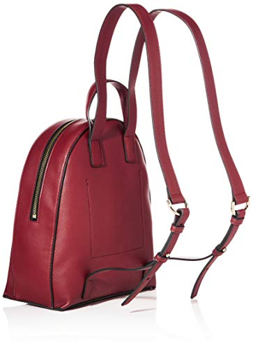 41AERbyzH8L - Calvin Klein Ck Must Psp20 Sml Backpack - Bolsos totes Mujer