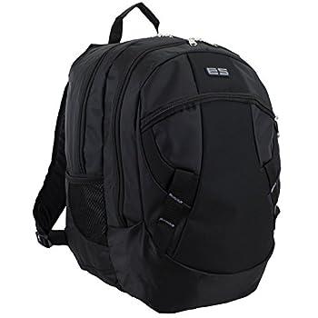 Best eastport backpacks Reviews