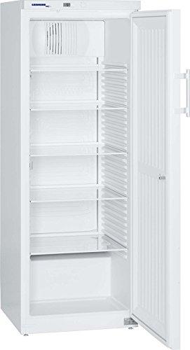 Liebherr Laborkühlschrank/Medikamentenkühlschrank (explosionsgeschützt) LKexv3600-20 - 999756300