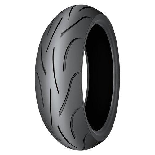 Michelin 405333-160/60/R17 69W - E/C/73dB - Ganzjahresreifen