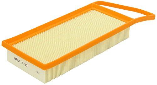 Knecht LX1282 Filtre à air