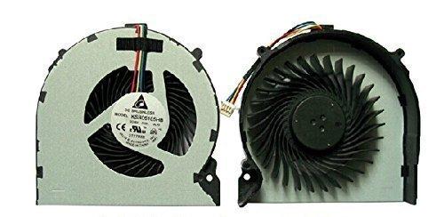 Ellenbogenorthese-LQ Ventilador de CPU Nuevo reemplazo de Ventilador de refrigeración de CPU para Sony vaio PCG-71911 PCG-71911L PCG-71911M PCG-71912L PCG-71913L Accesorios.