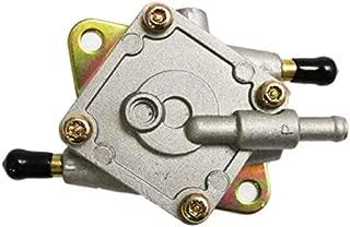 std auto parts