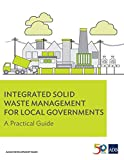 Image of Integrated Solid Waste Management for Local Governments: A Practical Guide