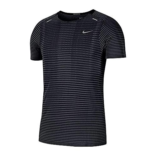 Nike TechKnit Ultra Men's Running S…