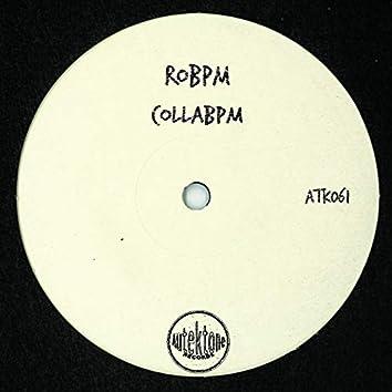 Collabpm