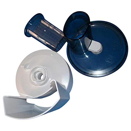 Boitier Bosch 00653187