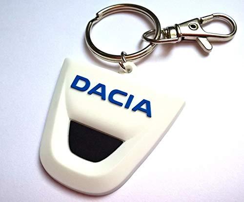 Freeco Dacia Llavero