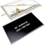 Laptiptop 17,3' LED Display matt passend für Acer Aspire ES1-732-P5SK 1600x900 Bildschirm