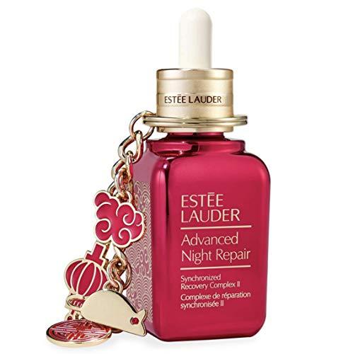 Estée Lauder Advanced Night Repair Chinese New Year Serum, 50 ml