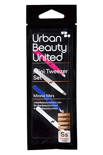 UBU Minnie Me's, 1er Pack (1 x 4 Stück)