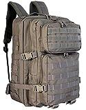 Red Rock Outdoor Gear - Large Assault Pack, Tornado