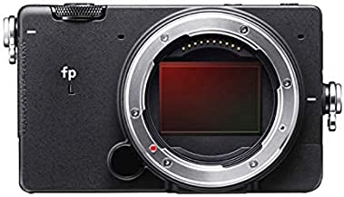 Sigma FP L Digital Camera