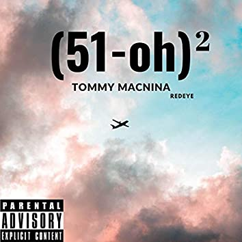 (51-Oh)2