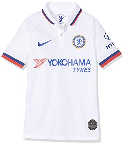 Nike Chelsea FC Jersey Youth Stadium 2020