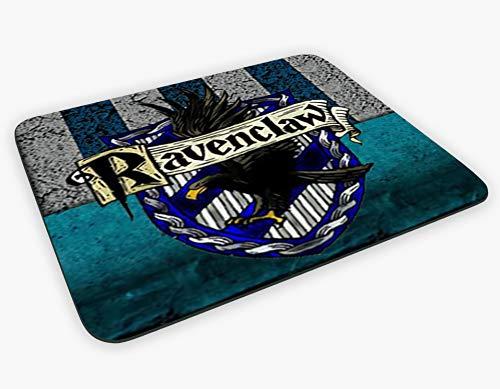 Mousepad Harry Potter - Corvinal - M9