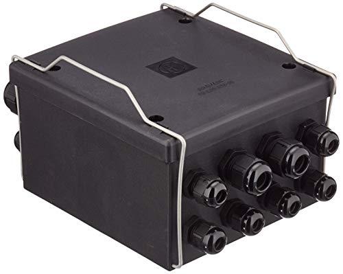 Jakoparts 50290322 Kabelverbindungsdose