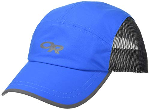 Outdoor Research Swift Cap - Ultimate Training Breathable Sun Hat