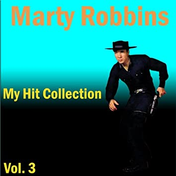 My Hit Collection Vol.  3