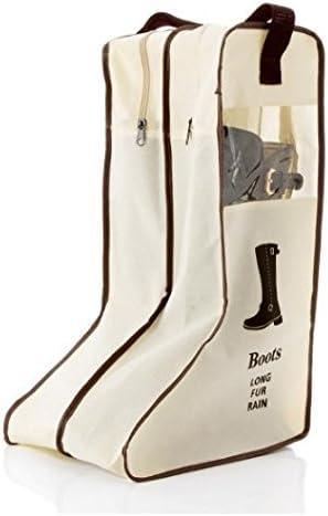 1PCS Fashion Portable Popular overseas travel Max 52% OFF bag boots shoes shoe