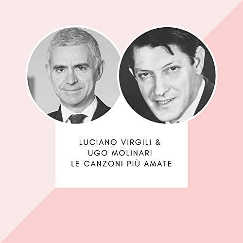 Luciano Virgili feat. Ugo Molinari