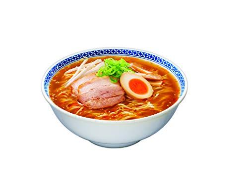 マツコの知らない世界の袋麺 インスタントラーメン紹介 13