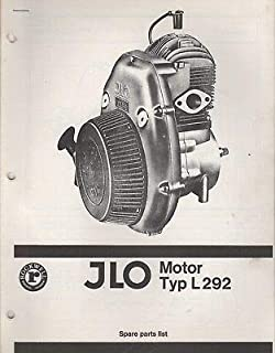 Best rockwell jlo engine manual Reviews
