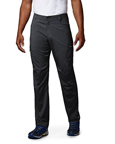 Columbia Men's Silver Ridge Stretch Pants