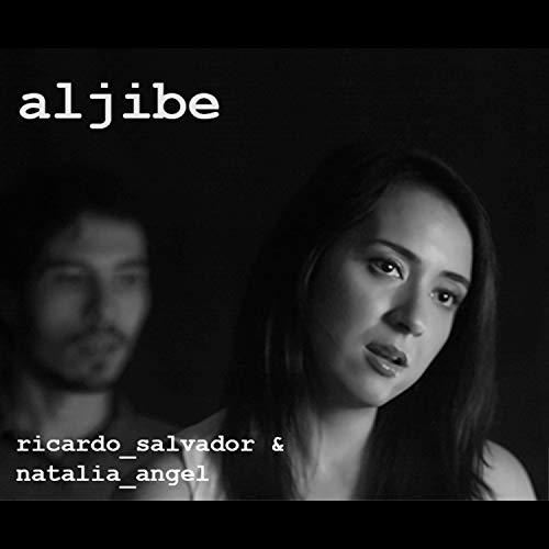 Aljibe (feat. Natalia Angel)