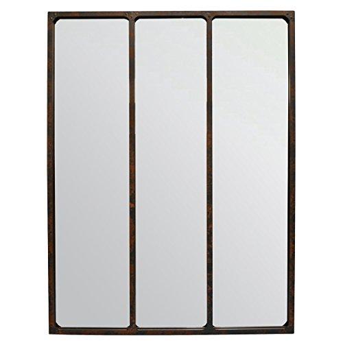 Miroir Design INDUS GRAND FORMAT