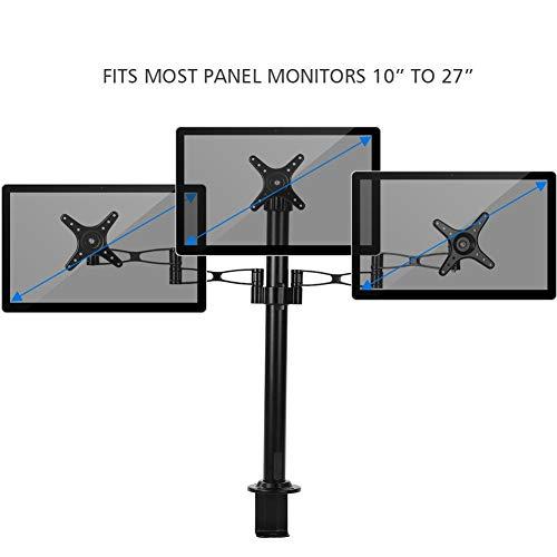 Estink Monitor Mount voor 10-27