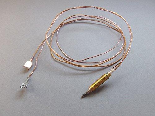 Universal Thermoelement für Gasherd L=1200mm