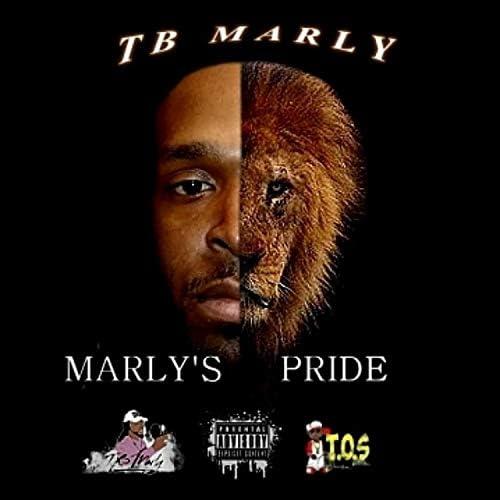 Tb Marly