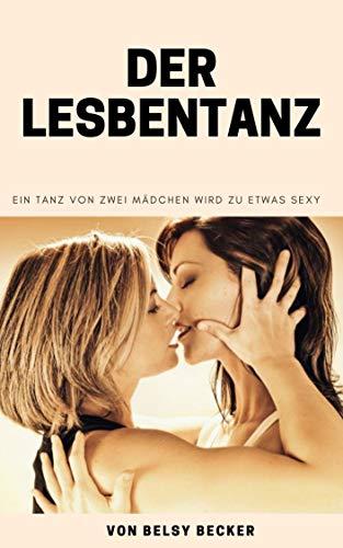 meine ersten lesbischen kuss