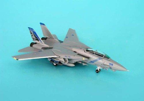 GULLIVER200 WA22070 Usn F-14B 1-200 VF143 Pukin Dogs