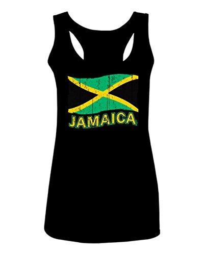 jamaica tank top - 2